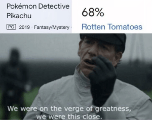 Get Out 2017 Hol Up 99% Rotten Tomatoes | Rotten Tomatoes Meme on ME ME