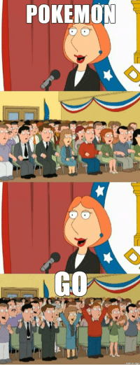 Reddit the past two days.: POKEMON  GO Reddit the past two days.