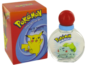 Smell, Target, and Tumblr: PokemOy  CAotta catch em all  EAU DE TOILETTE  NATURL SPRAY  Pokeny amateur:I WANNA SMELL THE VERY BEST