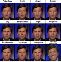 Tucker Carlson is awesome . . . Conservative America SupportOurTroops American Gun Constitution Politics TrumpTrain President Jobs Capitalism Military MikePence TeaParty Republican Mattis TrumpPence Guns AmericaFirst USA Political DonaldTrump Freedom Liberty Veteran Patriot Prolife Government PresidentTrump Partners @conservative_panda @reasonoveremotion @conservative.american @too_savage_for_democrats -------------------- Contact me ●Email- RaisedRightAlwaysRight@gmail.com ●KIK- @Raised_Right_ ●Send me letters! Raised Right, 5753 Hwy 85 North, 2486 Crestview, Fl 32536: Poker Face  Cry  Passiveness  Smile  Embarrassed  Dominant  Anger  Eager  Thoughtful  Sorrow  Surprised  In Front Of  Crying Lefty Tucker Carlson is awesome . . . Conservative America SupportOurTroops American Gun Constitution Politics TrumpTrain President Jobs Capitalism Military MikePence TeaParty Republican Mattis TrumpPence Guns AmericaFirst USA Political DonaldTrump Freedom Liberty Veteran Patriot Prolife Government PresidentTrump Partners @conservative_panda @reasonoveremotion @conservative.american @too_savage_for_democrats -------------------- Contact me ●Email- RaisedRightAlwaysRight@gmail.com ●KIK- @Raised_Right_ ●Send me letters! Raised Right, 5753 Hwy 85 North, 2486 Crestview, Fl 32536