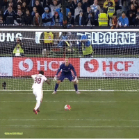 Memes, Police, and 🤖: police  90AINF00TBALL Throwback to when Hart scored and saved two penalties 🔥 Did guardiola mistreat him?