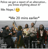 Fuck the police coming straight from the underground photos 333