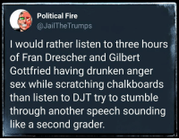 https://pics.me.me/thumb_political-fire-jailthe-trumps-i-would-rather-listen-to-three-36119186.png