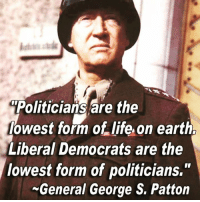 25 Best George S Patton Memes Bottoming Memes George Memes