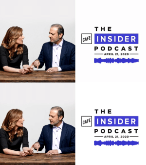 Politics over priorities from POTUS. @PreetBharara and @AnneMilgram break down Trump's comments on recess appointments on a new episode of Insider. Listen: https://t.co/sYxDtc6RDg https://t.co/QLOjJ7zOpL: Politics over priorities from POTUS. @PreetBharara and @AnneMilgram break down Trump's comments on recess appointments on a new episode of Insider. Listen: https://t.co/sYxDtc6RDg https://t.co/QLOjJ7zOpL