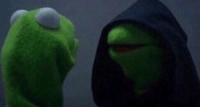 """Poll voter: """"Notre Dame was #24 and lost at home as a 5.5 point favorite.""""  Inner Poll voter: """"Put them in the Top 10 anyway."""" https://t.co/9dzBjlB4VF: Poll voter: """"Notre Dame was #24 and lost at home as a 5.5 point favorite.""""  Inner Poll voter: """"Put them in the Top 10 anyway."""" https://t.co/9dzBjlB4VF"""