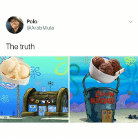Vanilla ICE CREAM 🍨 > Edit: y'all are wilding in the comments lmfao: Polo  @ArabMula  The truth  CLUN  BUCKET  0B  0. Vanilla ICE CREAM 🍨 > Edit: y'all are wilding in the comments lmfao