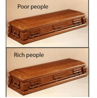 Instagram, Meme, and Best: Poor people  Rich people @memezar was one of the first meme pages I ever followed. One of the best pages on instagram!