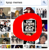 pop memes  8TH GRADER MEME  YULOOK LIV  KPOP  MEMES Oh look;) we're famous on google haha x)!! famous popular KpopMemes Kpop funny cool memes google search