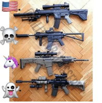 America, Friends, and Isis: Pop Quiz Hot Shot: You have to go slay some ISIS 🐐 F*ckers, which one do YOU pick and why 🤔 - - - ❎ DOUBLE TAP pic 🚹 TAG your friends - - - ArmyStrong Sailor Marine Veterans Military Brotherhood Marines Navy AirForce CoastGuard UnitedStates USArmy Soldier NavySEALs airborne socialmedia - operator troops tactical Navylife patriot USMC Veteran America -