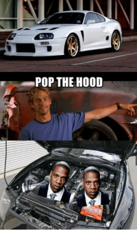 Damn not 1 but 2JZ... Submitted by Adomas Guobys Car Throttle JDM: POP THE HOOD Damn not 1 but 2JZ... Submitted by Adomas Guobys Car Throttle JDM