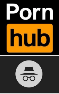 Porn Hub, Porn, and Iconic: Porn  hub   OrO name a more iconic duo https://t.co/O5pmt1zh6r