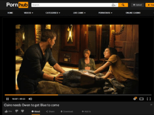 JW2 synopsis in a nutshell: Porn hub  Upload  * Upg  Search.  LIVE CAMS  ONLINE CASINO  ноME  VIDEOS  CATEGORIES  PORNSTARS -  II  18:07 / 4953  Claire needs Owen to get Blue to come  O About  Like  < Share  + Add to  Download JW2 synopsis in a nutshell