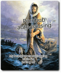 Crazy, Pornhub, and Invest: Pornhub  auto palusing  My  while Im This new template is gonna make crazy profits! INVEST! via /r/MemeEconomy https://ift.tt/2QYQYTM
