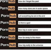 Lalalalaalalalalaala: Pornhub how do i forget the past  Porn  hub how many stars are in outer space  Porn  hub  will everything be ok in the end  Porn  hub  is there a god  Porn  hub how big is outer space  Porn  hub  how far away is the moon  Porn  hub how big really is the universe Lalalalaalalalalaala