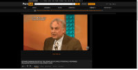 Richard Dawkins DESTROYS the beliefs of HORNY muslims with his COCK: Pornhub NETWORK  Pornhub RedTube YouPorn Tube8 PornMD Thumbzilla XTube Gay Porn Store Premium More a  Porn hub  Search  t Upload  Upgrade  HOME  VIDEOS  PORNSTARS  COMMUNITY  CATEGORIES  LIVE SEX  Looks like you've enabled AdBlock. Ads suck. Why don't you try the new Premium? Ithas everything you know and love butwith 1080p, ful-length videos and NO ADS. X  Is the Bible still  relevant today?  Ads By Traffic Junky  RICHARD DAWKINS DESTROYS THE ASSHOLES OF CRAZY POTENTIALLY RETARDED  RELIGIOUS FANATICS WITH HIS ATHEIST COCK  Like 0 About Share Download Add  to Jump to  EN Login Sign Up  PHOTOS& GIFs Richard Dawkins DESTROYS the beliefs of HORNY muslims with his COCK