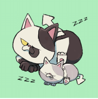 portmanteau-bot:  beepskeet:  ~Sleepy Kitty~  sleepy + kitty = sleepitty.Beep-boop. Portmanteau^bot^1Your Human® Body® is mediocre | PayPal | Patreon: portmanteau-bot:  beepskeet:  ~Sleepy Kitty~  sleepy + kitty = sleepitty.Beep-boop. Portmanteau^bot^1Your Human® Body® is mediocre | PayPal | Patreon