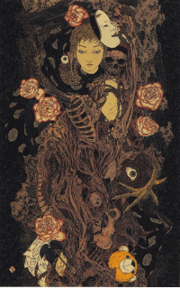 portmanteau-bot:  slyhigashi: Takato Yamamoto.  takato + yamamoto = takamamoto.Beep-boop. Portmanteau^bot^1Ur bAd BoT HuRr dUrR Are you really s̸̸̛͜͞u͝͏̨r̀͟e̷? (ò_ó) | PayPal | Patreon: portmanteau-bot:  slyhigashi: Takato Yamamoto.  takato + yamamoto = takamamoto.Beep-boop. Portmanteau^bot^1Ur bAd BoT HuRr dUrR Are you really s̸̸̛͜͞u͝͏̨r̀͟e̷? (ò_ó) | PayPal | Patreon