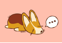portmanteau-bot:  yowulf:  Tired Corgi  tired + corgi = tirorgi.Beep-boop. Portmanteau^bot^1Disappointing each other includes you. | PayPal | Patreon: portmanteau-bot:  yowulf:  Tired Corgi  tired + corgi = tirorgi.Beep-boop. Portmanteau^bot^1Disappointing each other includes you. | PayPal | Patreon