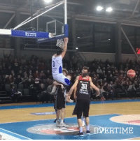 LaMeloBall and LiAngeloBall combined for 60 points in their matchup against Lietuvos-Rytas! 🏀👍 @Overtime WSHH: ports  VILHUS  ERTIME LaMeloBall and LiAngeloBall combined for 60 points in their matchup against Lietuvos-Rytas! 🏀👍 @Overtime WSHH