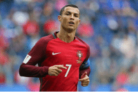 Portugal have qualified to 8 Semi-Finals in Major Tournaments, 5 of them were when Cristiano Ronaldo played. Legendary.   -jc21: Portugal have qualified to 8 Semi-Finals in Major Tournaments, 5 of them were when Cristiano Ronaldo played. Legendary.   -jc21
