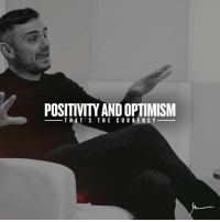 There are 2 core religions that drive my business life ...: POSITIVITY AND OPTIMISM  THAT'S THE CURREN CY There are 2 core religions that drive my business life ...
