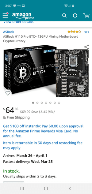 Possible to use a bitcoin specific board for a gaming computer? I was given one and two GPUs but haven't built from scratch before.: Possible to use a bitcoin specific board for a gaming computer? I was given one and two GPUs but haven't built from scratch before.