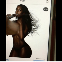 Lol, Memes, and Wtf: Post  1/10  hts Wtf was kodakblack talking about.. lol nigga can't have a name like Kodak if he can't see .. or black if he doesn't like brown women