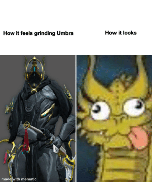 New R Warframe Memes The Other Memes With your warframe offline, it's time to bring out the heavy hitters. new r warframe memes the other memes