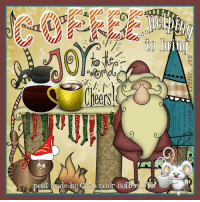 Happy Thursday peeps..I know I'm late posting but I was enjoying some yummy coffee with my daughter..it's her first day of Christmas break..cheers!: post hade buy. Aab uour coffee  Rb Happy Thursday peeps..I know I'm late posting but I was enjoying some yummy coffee with my daughter..it's her first day of Christmas break..cheers!