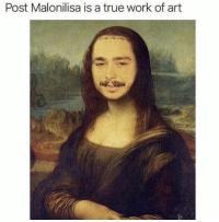 Facebook, True, and Work: Post Malonilisa is a true work of art Gov ball lineup the real work of art... only a few tickets left: http://www.governorsballmusicfestival.com/tickets/?utm_source=fuckjerry&utm_medium=facebook&utm_content=second&utm_campaign=2018-social #ad
