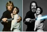 Posted this before but I absolutely love it! **** This crush in bio 😂 **** Tags { starwars lukeskywalker darkside darthvader markhamill princessleia hansolo chewbacca starwarsfan returnofthejedi theempirestrikesback anewhope maytheforcebewithyou harrisonford carriefisher ripcarriefisher rogueone rogueoneastarwarsstory theforceawakens }: Posted this before but I absolutely love it! **** This crush in bio 😂 **** Tags { starwars lukeskywalker darkside darthvader markhamill princessleia hansolo chewbacca starwarsfan returnofthejedi theempirestrikesback anewhope maytheforcebewithyou harrisonford carriefisher ripcarriefisher rogueone rogueoneastarwarsstory theforceawakens }