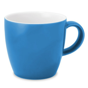 posting this cup on the subreddit everyday till i get on LWIAY pt1: posting this cup on the subreddit everyday till i get on LWIAY pt1