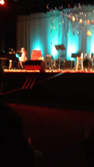 """Bitch, Fucking, and School: postllimit:  keepin-it-classy-upin-this-bitch:  Last night i performed my Bo Burnham inspired original song about straight white athletic boys in high school, """"Ball is Lyfe"""". It was a hit.  THIS IS FUCKING AMAZING 😂😂😂"""