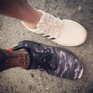 postmcrnews:   frankieromustdie: just wanted to inform everyone that jamia and my shoe game is slick as fuhk today. you're welcome! xofrnk 👟🔥👟🔥 #walkinonfire 👟🔥👟🔥  : postmcrnews:   frankieromustdie: just wanted to inform everyone that jamia and my shoe game is slick as fuhk today. you're welcome! xofrnk 👟🔥👟🔥 #walkinonfire 👟🔥👟🔥