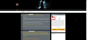 Hey guys: Posts  FAQ  SORT HOT  VIEW  Posted by u/AlpineJ0e Hand of the King  COMMUNITY DETAILS  46.6k JustGiving fundraiser for Kit Harington's charity Mencap  r/freefolk  Hi everyone,  17.6k  1.0m  created a thread scoping interest in raising money for Kit Harington's endorsed charity  Mencap, supporting people with learning disabilities to live independent and fulfilling  Members  Online  We do not kneel. GoT/ASOIAF sub for non-  kneelers. r/Freefolk neither encourages nor  lives.  This is a topic that is close to Kit's heart as his cousin Laurant has a learning disability.You  can read more about Kit's link to the charity on the link below!  discourages piracy. We only take action to  enforce reddit's sitewide rules. We believe  There seemed to be enough interest, so I have created a fundraiser here:  people are mature enough to decide for  http://www.justgiving.com/fundraising/thekinginthenorth  themselves what content to view. **NOT A  SPOILER-SAFE ZONE, NEVER WILL BE.**  Upsettingly for some people my original post had some personal news for Kit that was  actually 100% not cool at all for me to spread as it's highly sensitive, and was gained  JOINED  through tabloid journalism and not by Kit's consent, and I apologise for that. I got a lot of  1.3k Comments Give Award Share Save ..  CREATE POST  Posted by u/elle_ellaria Hand of the Queen  11 days ago  4  COMMUNITY OPTIONS  44.3k Can we collectively do something nice for Emilia? A big fundraising  drive by the fans for her SameYou charity? It's clear she loved Dany so  much, I want her to know we loved her too and we're so thankful for her  ADVERTISEMENT  portrayal.  EmiliaClarke/SameYou fundraiser Hey guys