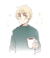 Head, Target, and Tumblr: pouchong:  tienchi:  I am grumpy and tired, therefore he is as well.  I keep saying I'm not going to reblog my garbage but this is my new avatar head thing for this blog so yes?