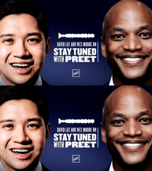 Poverty fighter Wes Moore @iamwesmoore breaks down why COVID-19 is not an equalizer, but uniquely vicious towards the vulnerable. Listen to his analysis on this week's Stay Tuned with @PreetBharara: https://t.co/nBeIdTZeBc https://t.co/Mc3gki2hCg: Poverty fighter Wes Moore @iamwesmoore breaks down why COVID-19 is not an equalizer, but uniquely vicious towards the vulnerable. Listen to his analysis on this week's Stay Tuned with @PreetBharara: https://t.co/nBeIdTZeBc https://t.co/Mc3gki2hCg