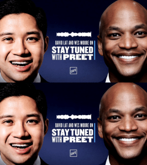 Poverty fighter Wes Moore @iamwesmoore explains how generosity can take many forms, so get creative on figuring out ways to help during the COVID-19 crisis. Listen to his conversation with @PreetBharara on this week's Stay Tuned pod: https://t.co/nBeIdTHDJE https://t.co/f4ovMHTzv8: Poverty fighter Wes Moore @iamwesmoore explains how generosity can take many forms, so get creative on figuring out ways to help during the COVID-19 crisis. Listen to his conversation with @PreetBharara on this week's Stay Tuned pod: https://t.co/nBeIdTHDJE https://t.co/f4ovMHTzv8