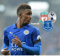 Liverpool will compete with Tottenham and Everton for the signature of Demarai Gray this summer, according to reports. transfer transfertalk transfernews transferrumour: POWE  YOULINTVERKAUKALONE  LIVERPOOL  OOTBALL CLUB  NTENHAM  Transfer talk  OAO  SPUR  Everton Liverpool will compete with Tottenham and Everton for the signature of Demarai Gray this summer, according to reports. transfer transfertalk transfernews transferrumour