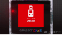 Fucking, Nintendo, and Smashing: POWER  NINTENDO  GAMEBOY  GAME BOY COLORNINOWIRE notlostonanadventure: retrogamingblog: If World of Light from Super Smash Bros Ultimate came out on the Gameboy  Fucking transported back