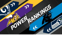 Philadelphia Eagles, Memes, and Patriotic: POWERRANKINGS Post-Free Agency Power Rankings:  1. @Eagles 2. @Patriots 3. @Jaguars 4. @Vikings 5-32. https://t.co/WW7fsZtZMF (via @HarrisonNFL) https://t.co/6Zy5BXoVG3