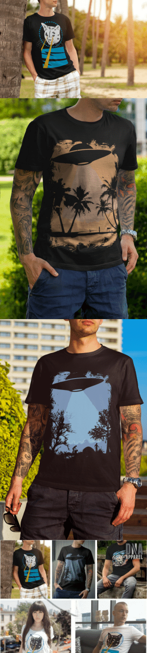 Cats, Tumblr, and Blog: PPAREL online-cats:    DNA Apparel brings you curated limited edition tees by independent artists. Be the first to get these one-print designs and sign up now for exclusive deals. !dnaapparel.cohttp://dnaapparelco.tumblr.com/