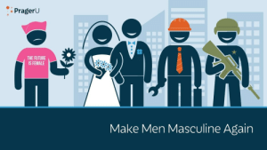 "How about, ""let a grown adult live how they choose.""? by poonan1 MORE MEMES: PragerU  THE FUTURE  IS FEMALE  Make Men Masculine Again How about, ""let a grown adult live how they choose.""? by poonan1 MORE MEMES"