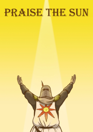 thumb_praise-the-sun-mods-are-gone-praise-the-sun-57897557.png