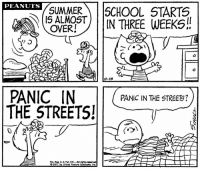 Peanuts dating meme