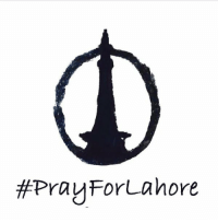 Children, Terrorism, and Hood:  #Pray For Lahore PrayForPakistan - Over 65 people including young children have died due to another terror attack. Make it stop 🙏🏼