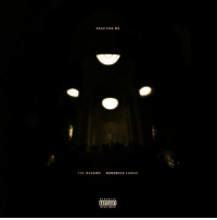 Memes, Wshh, and 🤖: PRAY FOR ME  THE WEEKNDKENDRICK LAMAR  ADVISORY TheWeeknd & KendrickLamar dropped a new track 'Pray For Me' how's it sounding 🔥 or 💩?! @theweeknd @kendricklamar WSHH