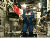 Astronot saleh..salut! pathindonesia: Prayer Big Area  a Astronot saleh..salut! pathindonesia