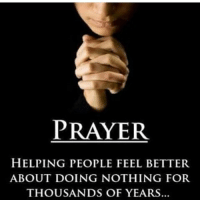 [Image: thumb_prayer-helping-people-feel-better-...372939.png]